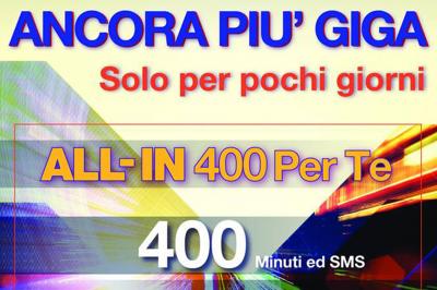 allin400